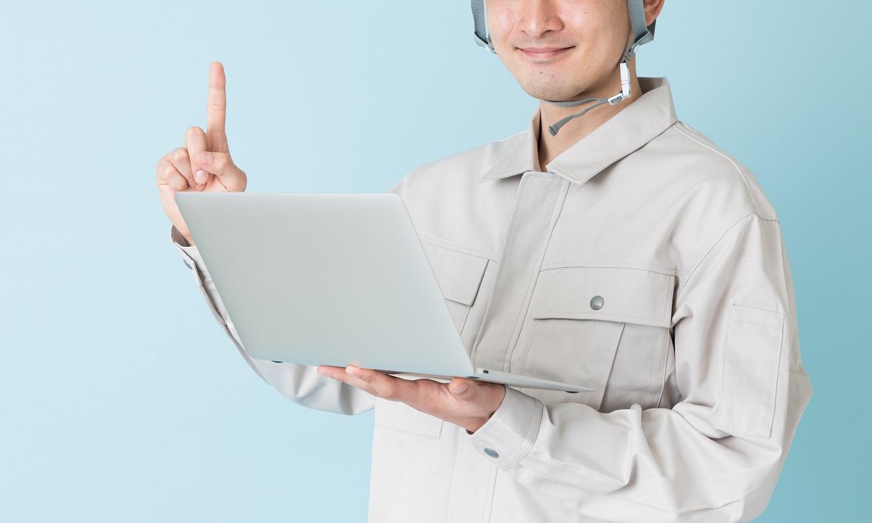 リフォーム工事の経験者の方へ!弊社求人が選ばれる理由